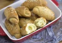 不用出膜不用發酵,上班族也可以做的快速麵包:小布利