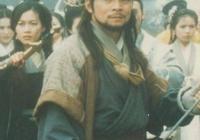 少林寺一戰,如果虛竹不出手,喬峰能打得過丁春秋等人嗎?