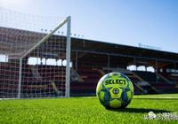 0429足球: 瑞典超級聯賽 厄斯特鬆vs赫爾辛堡