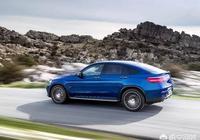 本土品牌中,轎跑SUV越來越多嗎?為什麼?
