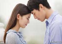 「言情小說」因為愛情