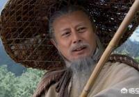 在《封神演義》中,元始天尊為何選中姜子牙封神?