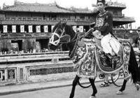 越南教科書這樣描述中國,敗類成為英雄,網友:我讀了假歷史?