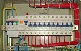 家庭裝修電線用軟線還是硬線?老電工告訴你,千萬別選錯了!