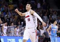 2018年CBA有哪些新秀最值得關注?會成為中國男籃的明日之星嗎?
