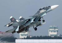 大批外國僱傭軍急赴敘利亞:俄軍出動150架戰機24小時全力轟炸