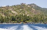 旅遊圖集:爪哇島是世界上人口最多,也是人口密度最高的島嶼之一