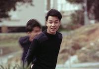 16年了,華晨宇忘不了ta,尹正為此學成十級粵語,網友:想你