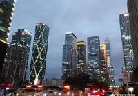 你認為最能代表深圳形象的八大景點有哪些?深圳人能全部去過嗎?