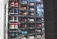 鞋類保養那些事兒