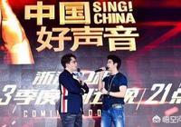 如何看待華晨宇被指不夠資格擔任《中國好聲音》的導師?