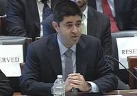 """CFTC官員:不要""""匆忙""""制定加密貨幣監管規則"""