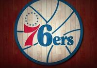 NBA各隊隊徽手機壁紙待機畫面鎖屏背景圖!喜歡請關注!