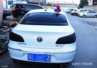 為什麼大眾汽車不用密封條,而日本汽車都用?懂車人說出了實情!