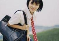 沈月來勢洶洶,校園系少女還有鄭爽的位置嗎?