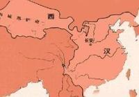 西漢、東漢、玄漢、蜀漢、後漢等等,中國歷史上居然有十個漢朝