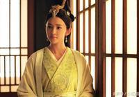 《軍師聯盟》中曹丕的皇后郭女王,年輕貌美,後來是怎樣的結局