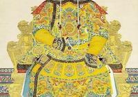 恭親王奕訢,對中國近代化貢獻最大的一個人,慈禧欠他一個道歉