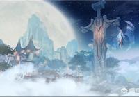 有人說真正讓中國玩家飛起來的遊戲,是從《完美世界》開始的,對此你怎麼看?
