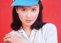 她因一剪梅走紅與羅大佑相戀12年捧紅彭于晏阮經天成金牌製作人