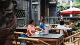 中國最捨得花錢吃飯的城市,人均消費3500元,一年吃掉360個億!
