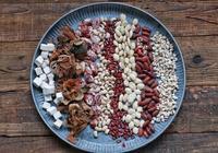 春天多吃這8種豆子,祛溼健脾,收藏好了每天搭配換著做給家人吃