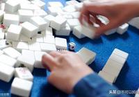 麻將技巧:打麻將輸牌了,趕緊翻開這5招技巧幫你反敗為勝