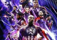 為什麼都說NBA西強東弱,這十幾年來卻很少有球星去東部躺進總決賽?