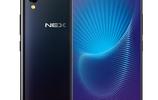 現在各個價位最值得買的五款手機,中端機魅族16X,千元機榮耀8X