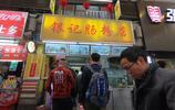 實拍廣州街頭人氣最旺的這5家店,顧客從深圳東莞來的都有!
