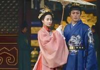 朱祁鎮一生做錯2件事,卻因娶對了皇后,淪為囚徒也不在乎