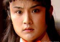 紅樓夢:歐陽奮強能夠飾演賈寶玉,他得感謝一瓶風油精