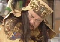 韋昌輝殺掉楊秀清後,為何還要大開殺戒?