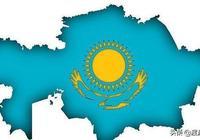 中亞雄鷹:哈薩克斯坦