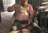 漫威確定拍攝《雷神4》,克里斯確定復出,《雷神4》故事講什麼?有什麼讓人期待的地方?