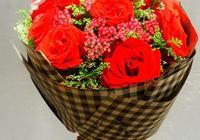 心理測試:3種玫瑰花,你最喜歡哪種?測你靠什麼來吸引男人!