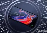 為什麼感覺國產手機用的三星屏幕沒有三星自己手機的屏幕看得舒服呢?