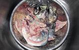 酸菜魚片和酸菜坨魚的家常做法