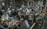 直擊中國最怪的古鎮,百姓們過著明清時期生活,好不快活!