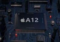 A12X性能趕上Intel,蘋果放棄Intel還差點什麼?