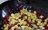 土豆不要只會炒絲,學會這樣做,3斤不夠一人吃,我家一週吃4次
