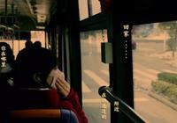 「啟德·華府」讓愛回家|回家的路,心的歸途!