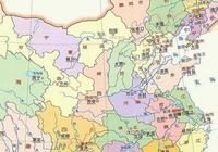 近代建立的塞外四省,為什麼在新中國成立後,被劃給了內蒙古?