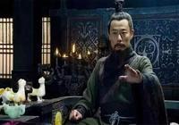 周瑜死後魯肅被任命為大都督,他究竟有何能力堪當此任