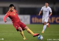 張玉寧將創造中國球員的新高度