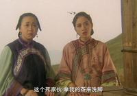 杜琪峰在06年的這部驚悚片,刺激指數絕不低於《殺死比爾 》