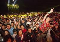 2017張北草原音樂節怎麼樣?