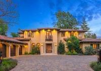 伊格達拉豪擲360萬美元在灣區購買豪宅