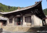 高平舍利山開化寺