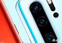 想買個拍照的手機,華為小米oppovivo三星聯想,哪個更出色呢,有什麼推薦謝謝?